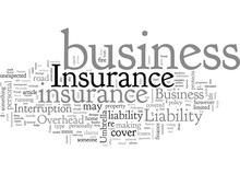 Business Insurance And What Yo...