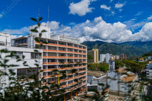 Photo Gobernación del Tolima