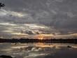 Twilight in Kerala