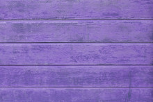 Abstract Purple Wood Texture Background, Blank Purple Wood Pattern Background