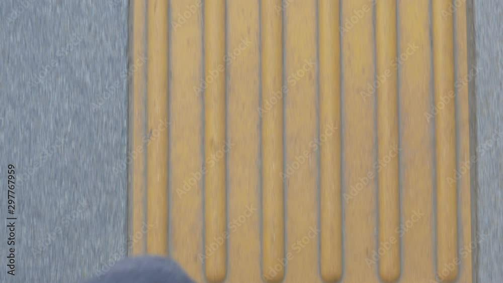 stock.adobe.com
