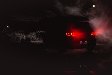 Volkswagen Golf 6 GTI Wallpape...