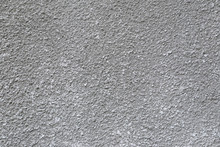 Stone Gravel Background Texture