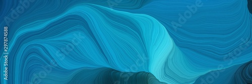 curved-speed-lines-background-or-backdrop-with-dark-cyan-medium-turquoise-and-very-dark-blue-colors-good-as-wallpaper