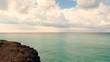 Varadero beach - West Indies, Caribbean, Varadero, Cuba, Central America - 6th of November 2018