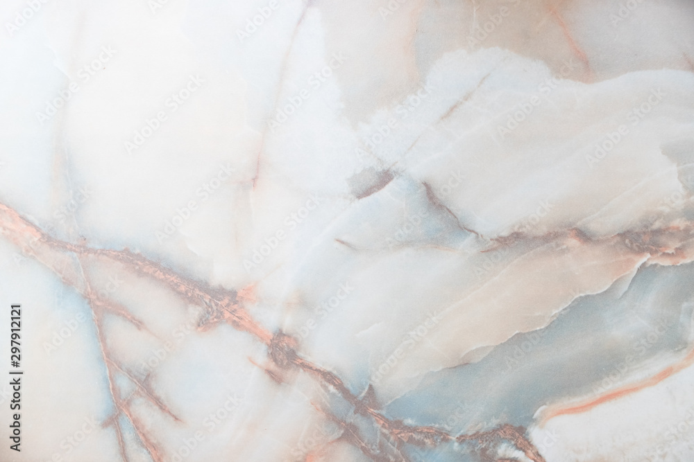 Fototapety, obrazy: marble texture background pattern with high resolution.Gray light marble stone texture background,, Can also be used for create surface effect to architectural slab, ceramic floor and wall tiles
