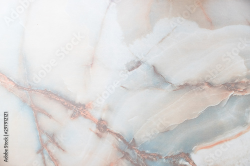 marble texture background pattern with high resolution.Gray light marble stone texture background,, Can also be used for create surface effect to architectural slab, ceramic floor and wall tiles - 297912121