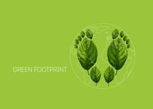 Environment Protection Concept...