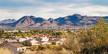 Henderson Nevada Vista 06