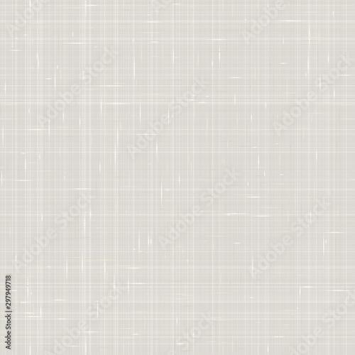 Linen Texture Background Fototapet