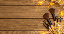 Makeup In Christmas Time Web B...