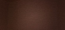 Modern Brown Wall Texture For Background.
