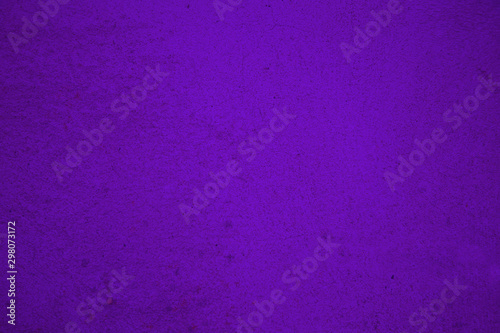 Proton Purple grunge background abstract texture - 298073172