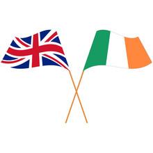 United Kingdom(UK), Republic O...