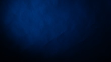 Dark, Blurred, Simple Background, Blue Green Abstract Background Gradient Blur
