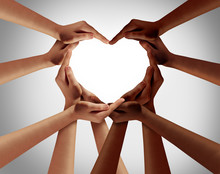 Racial Love