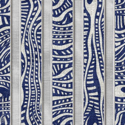 rzezbiacy-pionowo-lampasow-wzor-na-tlo-bezszwowej-teksturze-patchworku-wzor-tkaniny-tekstura-3d-ilustracja