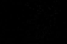 Waitomo Glowworm Caves, New Ze...