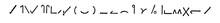 Gurney System Of Shorthand, Vi...