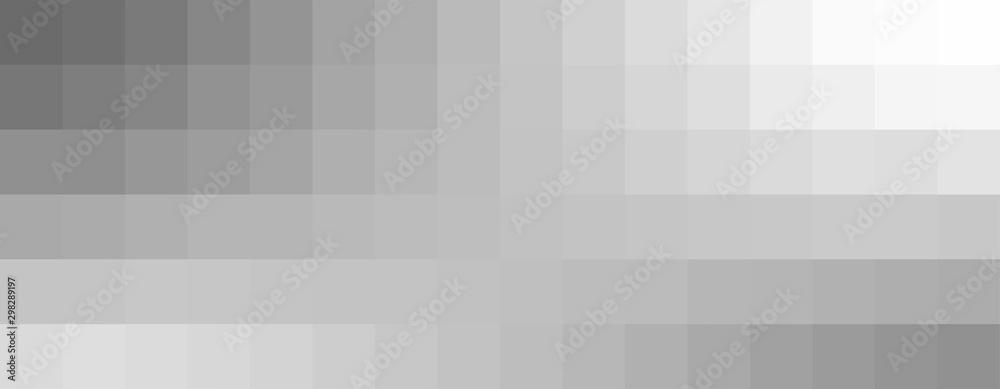 Fototapeta sfondo, texture, motivo, pixel, informatica, schermo