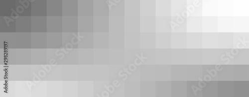 sfondo, texture, motivo, pixel, informatica, schermo Tapéta, Fotótapéta