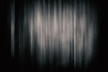 An Abstract Black And White Grunge Background Image.