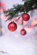Beautiful Christmas Decoration...