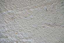 Background, Uneven Wall Textur...