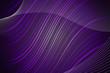 abstract, wallpaper, design, purple, wave, pattern, blue, illustration, graphic, pink, light, backdrop, texture, digital, curve, art, lines, line, color, shape, artistic, web, futuristic, motion, tech