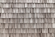 Timber Wood Wall Texture Backg...