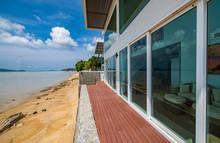 Luxury Holiday Home In Phuket ...