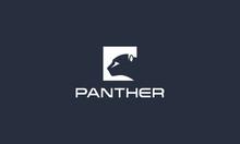 Panther Logo Design Inspirations