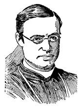 Archbishop Michael Corrigan, V...