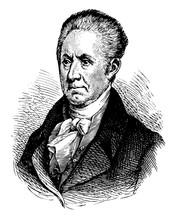 Gilbert Charles Stuart, Vintag...