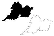 Clare County Council (Republic...