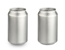 Metal Aluminum Beverage Drink ...