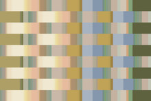 Background Abstract Modern Des...