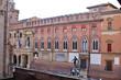 Neptune square, Bologna