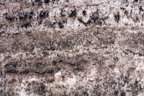 Contrast grey granite background as part of your personal interior style. High quality texture in extremely high resolution. 50 megapixels photo.