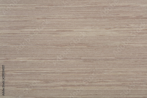 Poster Marble Stylish new light veneer background for your awesome design. High quality wood texture.