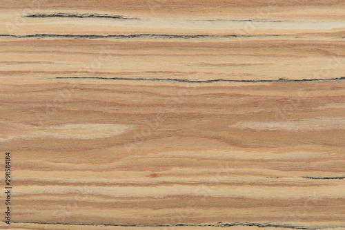 Poster Marble New natural olive veneer background for your unique design view. High quality wood texture.