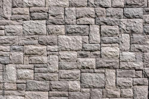 bezszwowe-kamienny-mur-tekstura-tlo-konstrukcja-materialowa