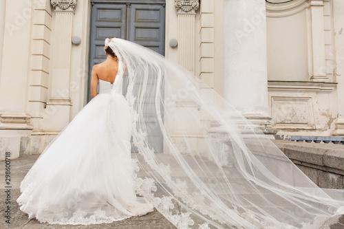Fotografia Wedding day