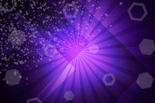 Abstract, Blue, Light, Christmas, Star, Design, Illustration, Snow, Purple, Pink, Stars, Winter, Space, Decoration, Sky, Holiday, Color, Xmas, Bright, Night, Card, Shiny, Wallpaper, Snowflakes