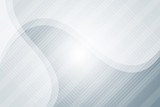 abstract, blue, design, wallpaper, wave, illustration, lines, white, pattern, light, digital, texture, line, graphic, art, waves, technology, curve, artistic, concept, computer, backdrop, color, back