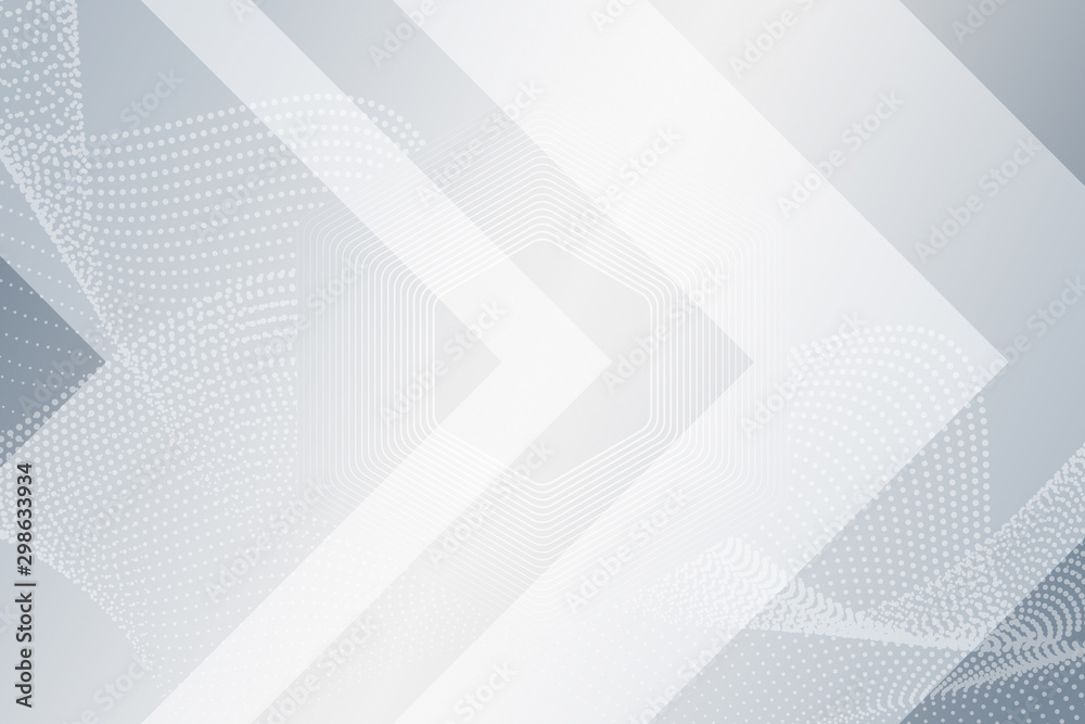 Fototapety, obrazy: abstract, blue, design, wallpaper, wave, illustration, light, pattern, lines, line, texture, white, graphic, waves, art, digital, curve, backgrounds, motion, space, gradient, technology, artistic