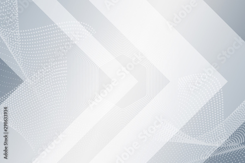 abstract, blue, design, wallpaper, wave, illustration, light, pattern, lines, line, texture, white, graphic, waves, art, digital, curve, backgrounds, motion, space, gradient, technology, artistic - 298633934