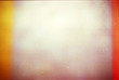 Abstract film grain texture background