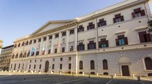 Palace Of The General Director...