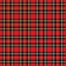 Tartan Check Seamless Pattern....